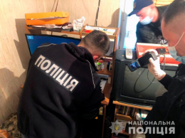 Двох пенсіонерів-педофілів з Чернівців узяли під варту