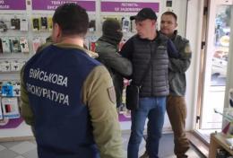 На Буковині затримали двох прикордонників-контрабандистів