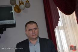 Ярослав Петришин