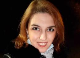 У Чернівцях померла волонтерка й учасниця Майдану
