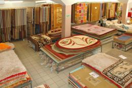 Для чернівецьких дитсадків закуплять килимів на 160 тисяч гривень