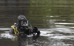 У Чернівцях рятувальники шукають 16-річного підлітка