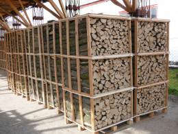 Продукція деревопереробки