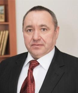 Юрий Гаврилюк