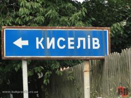 На Буковині в ще в одному селі рада припинила повноваження голови