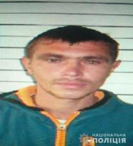 На Буковині поліція розшукує крадія