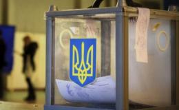 З'явились попередні результати виборів в Глибоцькій ОТГ