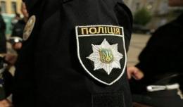 На Буковині затримали водія, який хотів дати хабара поліцейським