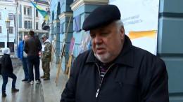 Переселенці на Буковині залишилися не лише без домівок, а й без права голосу