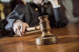 Буковинця, який пропонував хабар поліцейським, оштрафували на 17 тисяч