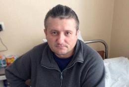 Учасник АТО з Буковини потребує допомоги