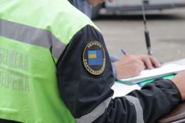 На Буковині за тиждень виявили 10 нелегальних перевізників
