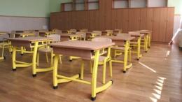 У Чернівцях закрили перший дитячий садок на карантин