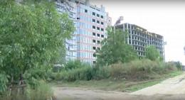 Чернівчани знову розкуповують квартири, які збудовані без дозволів