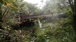 У Чернівцях сталася чергова аварія на водогоні
