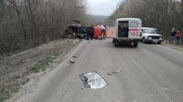 У Чернівцях в лікарні помер водій, що постраждав у ДТП в Рідківцях