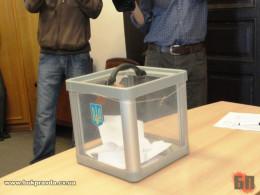 Стали відомі остаточні результати виборів до чотирьох ОТГ на Буковині