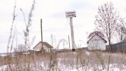 Залізничну станцію «Межиріччя» на Буковині остаточно закриють