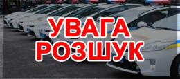 Буковинські правоохоронці розшукують нападників на місцевого підприємця