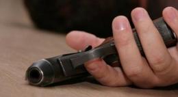 На Буковині застрелився 59-річний охоронець Дністровської ГЕС