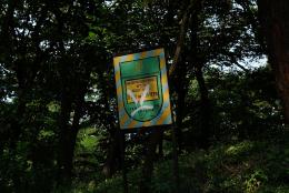 Парк Шиллера у Чернівцях