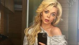 Відома співачка з Буковини захворіла на коронавірус