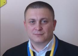 На Буковині у скандальному суді, де знайшли «прослушку», обрали нового голову