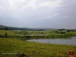 Стали відомі деталі загибелі юнака на озері у Чернівцях
