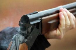 На Буковині засудили чоловіка, який збрехав поліції про крадіжку рушниці