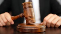На Буковині засудили чоловіка, який взяв гроші, а замовлення не виконав