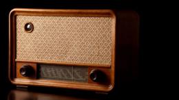 На Буковині хочуть замінити проводове радіо малопотужним FM-мовленням у громадах