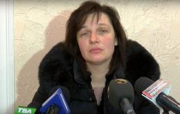 У Росії на 8 років в'язниці засудили 21-рчного чернівчанина Ігната Хабайла