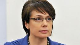 Міністр освіти і науки у Чернівцях зустрінеться зі школярами та студентами