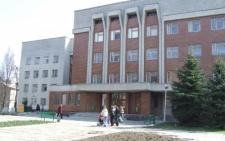 У Чернівецькій дитячій поліклініці запровадили прийом за попереднім записом