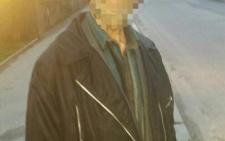 У Чернівцях патрульні знайшли дідуся, якого розшукували рідні (фото)