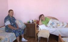 На Буковині хворим на діабет з часом доведеться платити за інсулін (відео)