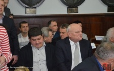 Семеро нардепів з Буковини отримали компенсацію за оренду житла у Києві