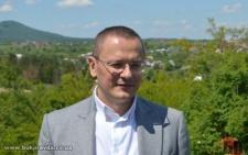 Комісія облради на чолі з Гостюком просить анулювати спецдозвіл на розробку родовища в Красноїльську і перевірити законність його отримання (фото+рішення)