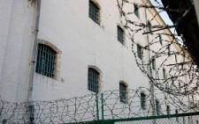 На Буковині за жорстоке вбивство 16-річний хлопець потрапив на вісім років до в'язниці