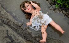 У Чернівцях трапилась жахлива аварія: автомобіль збив двох дітей, хлопчик в реанімації