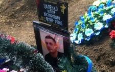 Військовослужбовця, який помер 20 травня, батьки поховали, нікого не повідомивши, - військовий комісар Чернівців