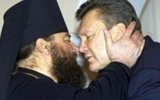 Як монастир Московського патріархату на Буковині перетворився у