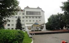 На Буковині призначили нового начальника фіскальної служби