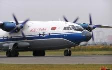 Румунські авіакомпанії планують літати до Чернівців