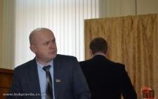 Голова Путилської РДА Микола Савчук звинувачує у брехні нардепа Івана Рибака (документи)
