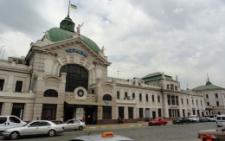 Укрзалізниця планує передати в оренду площі залізничного вокзалу «Чернівці»