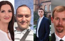 Партія Порошенка висунула своїх мажоритарників на Буковині