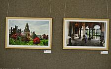 У художньому музеї відкрилась фотовиставка «Відкриваючи Буковину» (фото)