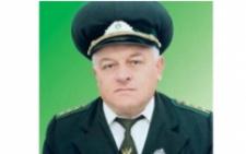 На Буковині застрелився екс-депутат облради