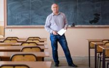 Чернівецький професор отримав подяку від канадських науковців